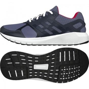 Buty biegowe adidas Duramo 8 W BA8089