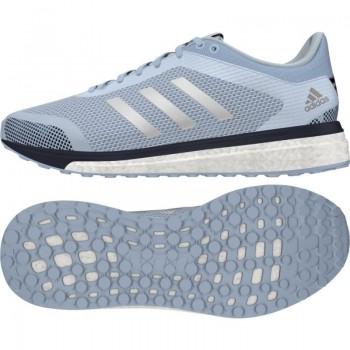 Buty biegowe adidas Response W BB2987