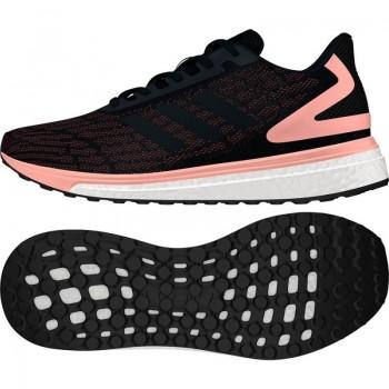 Buty biegowe adidas Response IT W CG3269