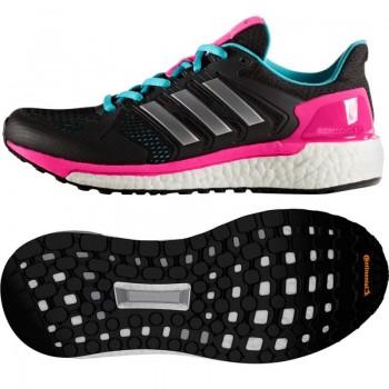 Buty biegowe adidas Supernova ST W BB1001