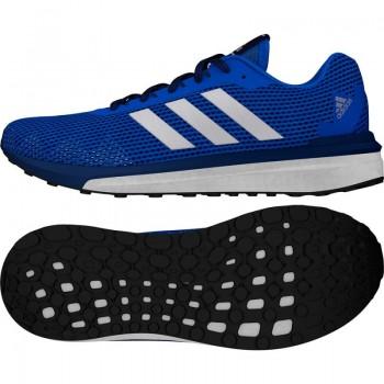 Buty biegowe adidas Vengeful M BA7938
