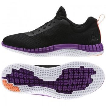 Buty biegowe Reebok Print Run Prime W BS8592