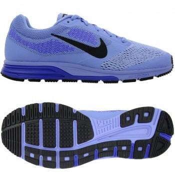 Buty biegowe Nike Air Zoom Fly 2 W 707607-402