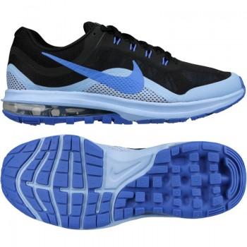 Buty biegowe Nike Wmns Air Max Dynasty W 852445-007