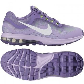Buty biegowe Nike Wmns Air Max Dynasty W 852445-501