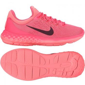 Buty biegowe Nike WMNS Lunar Skyelux W 855810-600