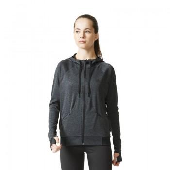 Bluza adidas Performance Hoodie W CD9620