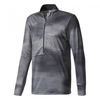 Bluza adidas Workout LS GFX M BR8548