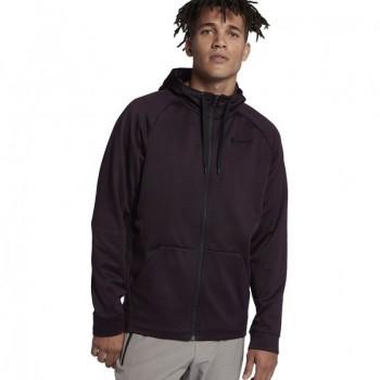 Bluza Nike Therma Hoodie M 800187-652