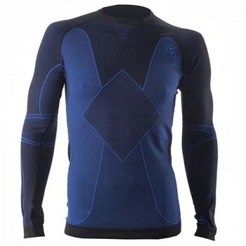 Koszulka termoaktywna Viking Colin M