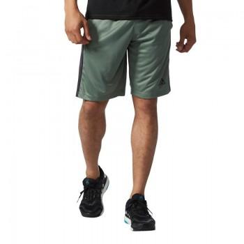 Spodenki treningowe adidas  Move Short 3 Stripes M BQ3195