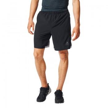 Spodenki treningowe adidas Speedbreaker Climacool Shorts M BR9155