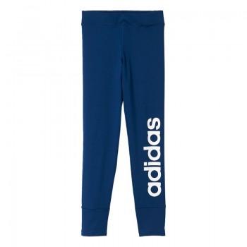 Spodnie adidas Gear Up Linear Tight Junior BQ2877