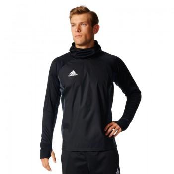Bluza treningowa adidas Tiro17 Warm Top M AY2867