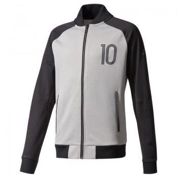 Bluza adidas Messi Track Jacker Junior CE9315
