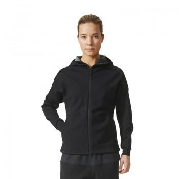 Bluza adidas Z.N.E. DUO Hoodie W BS4918