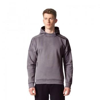 Bluza adidas Z.N.E. Pulse Hoodie M BS4951