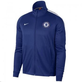 Bluza Nike Chelsea FC Franchise Jacket M 905477-417