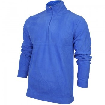 Bluza polarowa Rucanor Athea Junior
