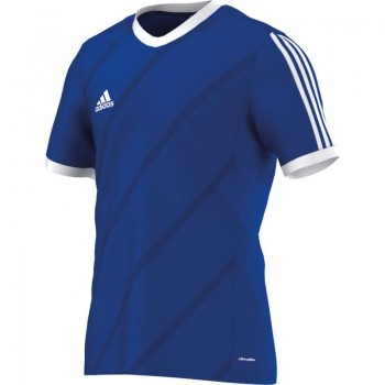 Koszulka piłkarska adidas Tabela 14 Junior F50270