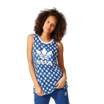 Koszulka adidas Originals Loose Tank W BK2089