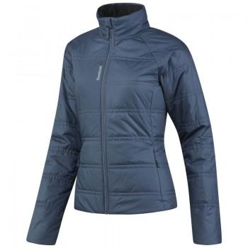 Kurtka Reebok Outdoor Padded Jacket W BR2318