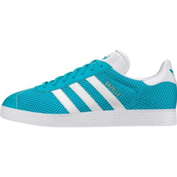 Buty adidas Originals Gazelle W BB2761