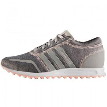 Buty adidas ORIGINALS Los Angeles W BA9976