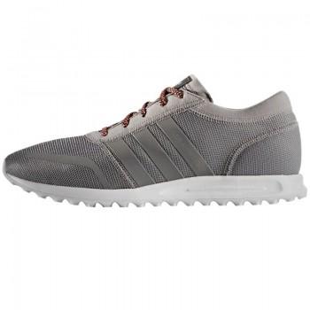 Buty adidas ORIGINALS Los Angeles M BB1115