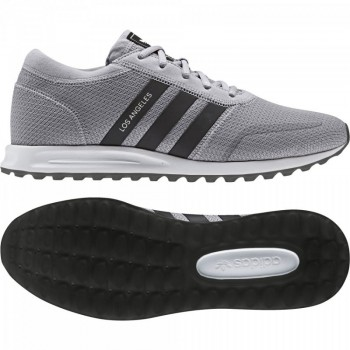 Buty adidas ORIGINALS Los Angeles M BY9605