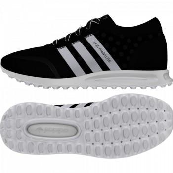 Buty adidas Originals Los Angeles W S79758