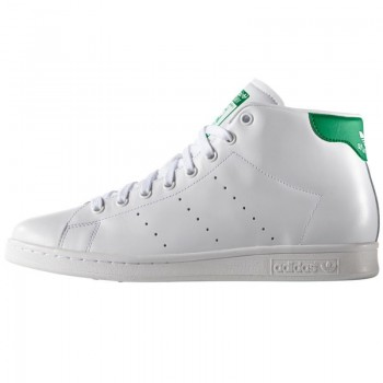 Buty adidas Originals Stan Smith Mid M S75028