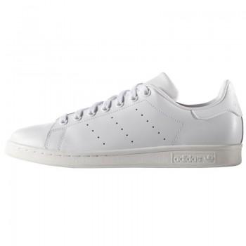 Buty adidas Originals Stan Smith M S75104