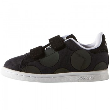 Buty adidas Originals Stan Smith Xenopelt Kids S78644