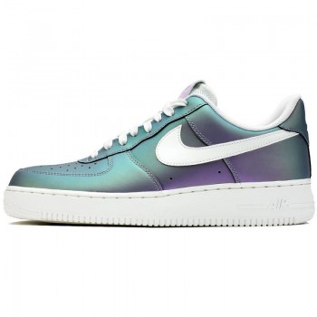 Buty Nike Air Force 1 `07 LV8 M 823511-500-S