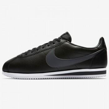 Buty Nike Sportswear Classic Cortez Leather M 749571-011