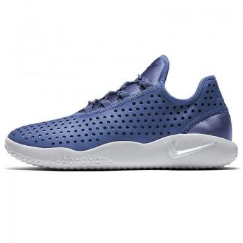 Buty Nike FL-RUE M 896173-400-S