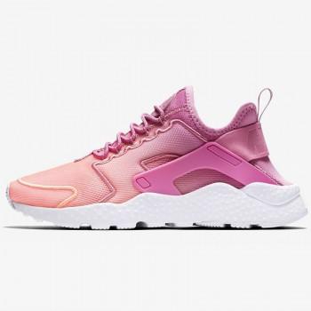 Buty Nike W AIR HUARACHE RUN ULTRA BR 833292 501-S