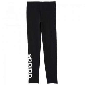 Spodnie adidas Essentials Linear Junior BP8585