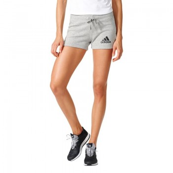 Spodenki adidas Essentials Solid Short W S97162