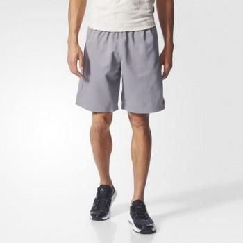 Spodenki adidas ID Premium Chelsea Shorts M BP6615