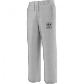 Spodnie adidas ORIGINALS Sport Essentials Sweatpants M30243