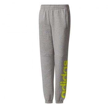 Spodnie adidas Essentials Linear Pants Junior CE8825