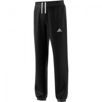 Spodnie adidas Essentials Stanford Woven Pants Junior BP8741