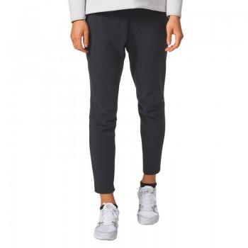Spodnie adidas Z.N.E. Pant 2 W BR1919
