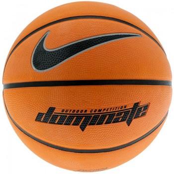 Piłka do koszykówki Nike Dominate 6 BB0360-801