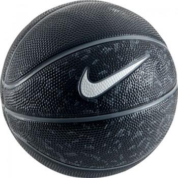 Piłka do koszykówki Nike Swoosh Mini 3 BB0499-020