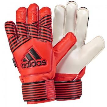 Rękawice bramkarskie adidas ACE FS Junior BS1506