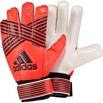 Rękawice bramkarskie adidas ACE Training BQ4576