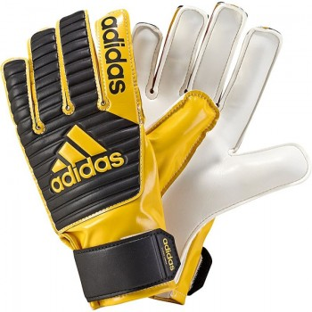 Rękawice bramkarskie adidas Classic Junior BS1547